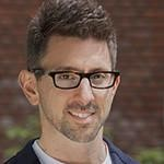Dr. Marc Brackett